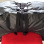 Big Bag Pannier Regular resized
