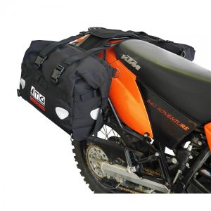 atg-overlander-motorcycle-saddle-bags-6