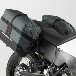 Dakar-Pannier-Bags