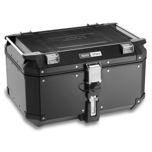 Givi Top Box black