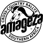 AMAGEZA RALLY (COMPULSORY)