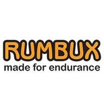 RUMBUX