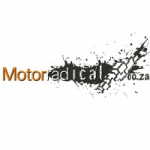 MOTORRADICAL