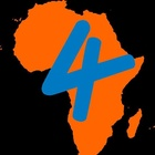 TRACKS-4-AFRICA