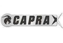 CAPRA-X