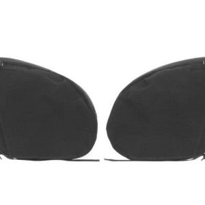 CRASH-BAR / HANDLE BAR / FENDER BAGS