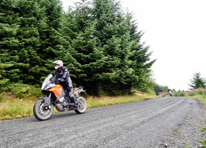 Continental TKC70 Mileage Maker Review