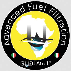 GUGLATECH FUEL FILTERS