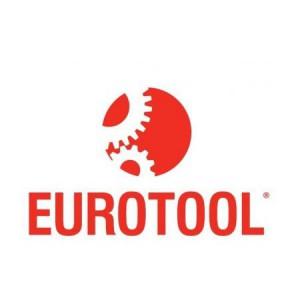 EURO TOOL