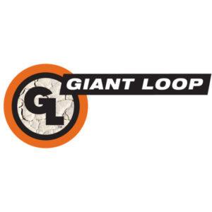 GIANT LOOP