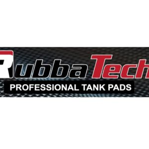 RUBBATECH TANK PROTECTION