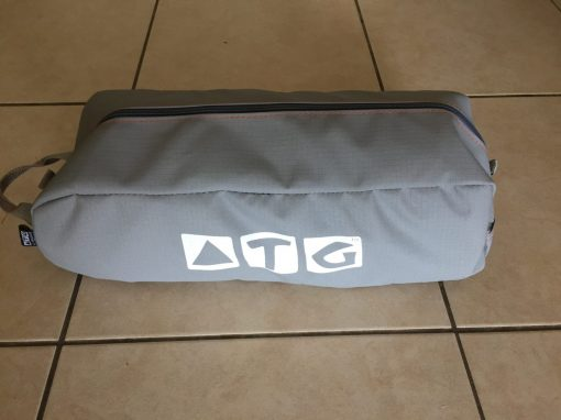 ATG Stretcher - Image not Found