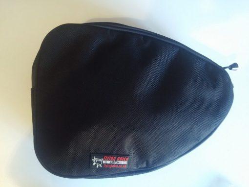 Rumbux KTM 1190 Crash-Bar Bags