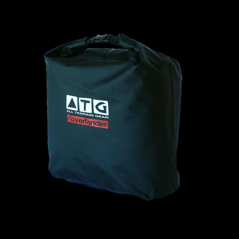 0c81bbef4e ... ATG Overlander Saddle Bags - Image not Found