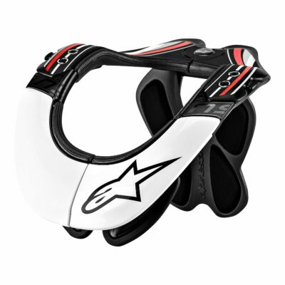 Alpinestars Neck Brace - Image not Found