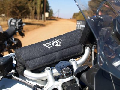 Badger Handlebar Bags - Image not Found