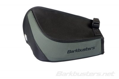 Barkbusters Fabric Hand Guards