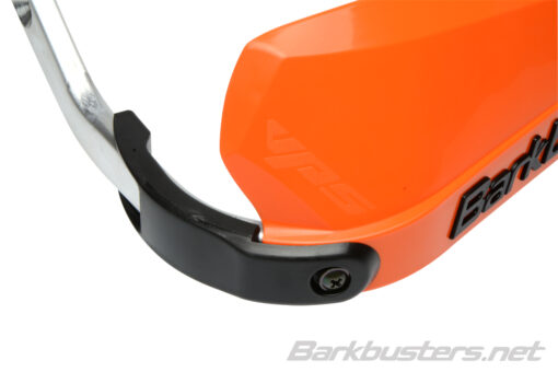 Barkbusters Hand Guard Skid Plate - Image not Found