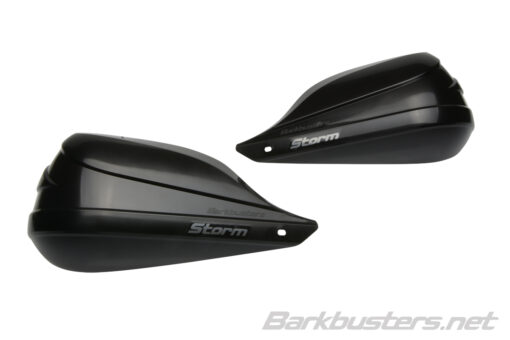 Barkbusters Hand Guard Storm Spares - Image not Found