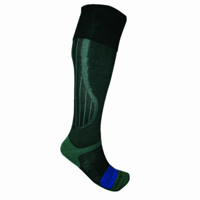 Bridgedale Summer Socks Extra Long - Image not Found