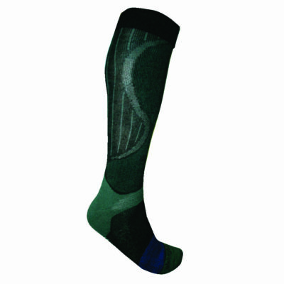 Bridgedale Summer Socks Standard Length - Image not Found