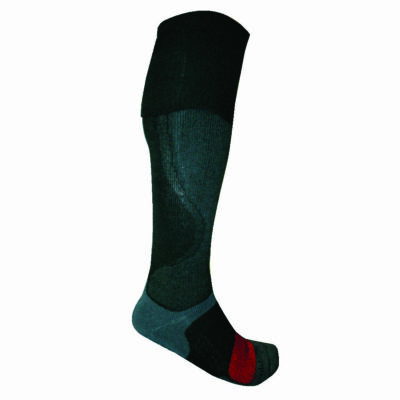 Bridgedale Winter Socks Extra Long - Image not Found