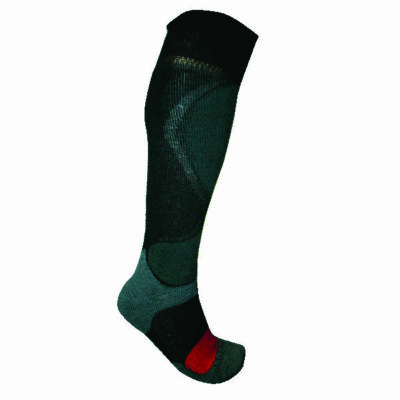 Bridgedale Winter Socks Standard Length - Image not Found