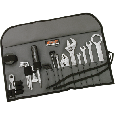 cruz toolkit roadtech b1 for ktm - Image not Found