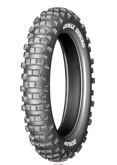 dunlop d909 tyres - Image not Found