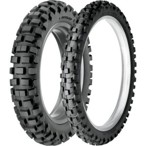 dunlop d606 tyres - Image not Found