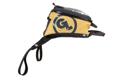 giant loop tank bag fandango - Image not Found
