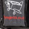 Flyingbrick - Image not Found