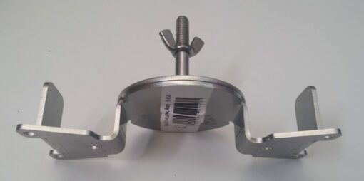 rockfox fuel tank bracket - Image not Found