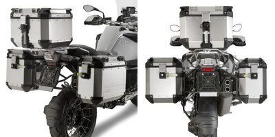 givi pannier racks bmw r1200gs ac/lc - Image not Found