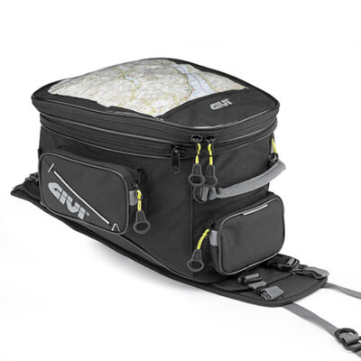 givi tank bag enduro ea110 - Image not Found