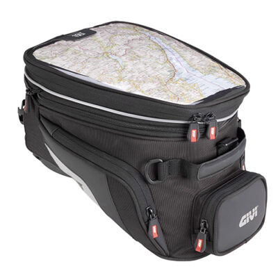 givi tanklock tank bag xs320 honda crf 1000l africa twin - Image not Found