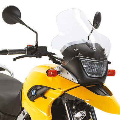 givi touring windscreen - Image not Found