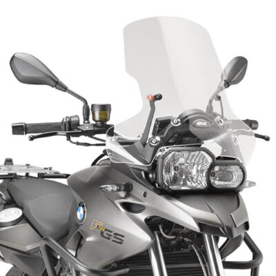 givi wind screen bmw f700gs 13 - Image not Found