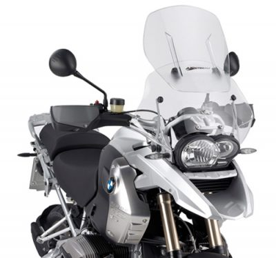 kappa-kaf330-windscreen-bmw-r1200gs-2004-2009 - Image not Found