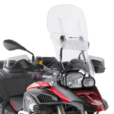 kappa kaf5110 windscreen bmw f800gsa - Image not Found