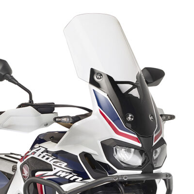 kappa kd1144st windscreen honda crf1000 africa twin - Image not Found