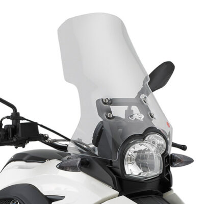 kappa kd5101st windscreen bmw g650gs sertao - Image not Found
