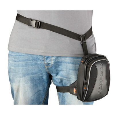 Leg Bags