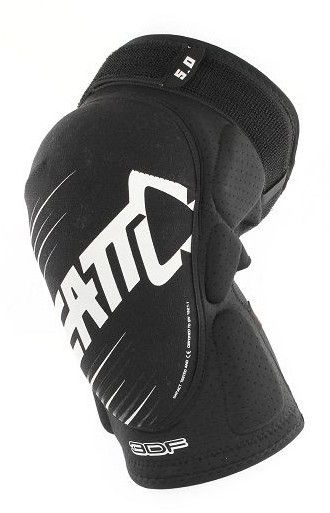 leatt knee guard 3df 5-0 - Image not Found