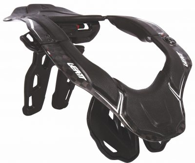 leatt neck brace gpx6-5 black - Image not Found