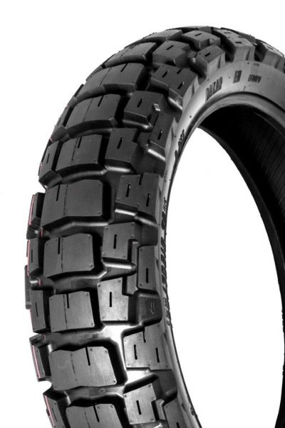 motoz tractionator adventure tyres - Image not Found