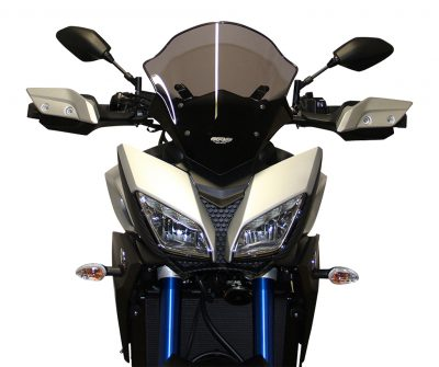 mra tracer windscreen yamaha mt09 - Image not Found