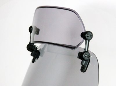 MRA X-Creen Sport Wind Deflector - Image not Found