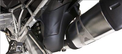 machine art moto mudsling - Image not Found