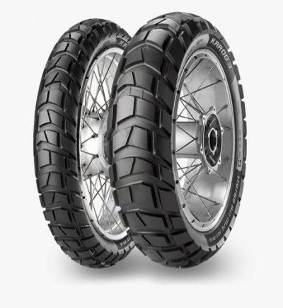 metzeler karoo3 tyre -Image not Found